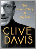 Clive Davis: The Soundtrack Of My Life