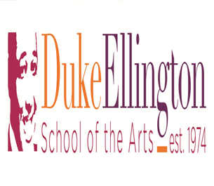 Duke Ellington School Of Arts