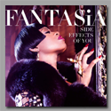 Fantasia - Without You