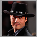 Robert Rodriguez<br>El Rey TV Network