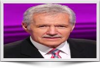 Alex Trebek announces in video that he has stage 4 pancreatic cancer