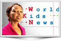 World Kids News